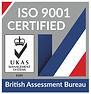 UKAS-ISO-9001 (002).jpg