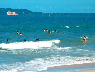 12 coisas para fazer em Valença, na Bahia