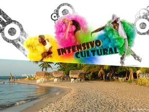 Conheça o Intensivo Cultural de Boipeba. Verão com dança e solidariedade.