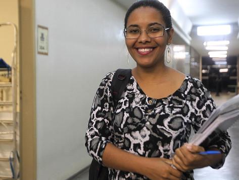 Bahia: Convocados em programa de estágio do governo devem apresentar documentos até esta terça-feira