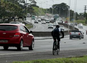 Estradas baianas terão esquema reforçado de segurança no São João