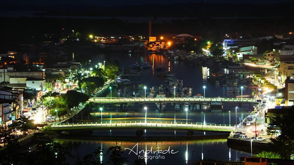 Noite Valenciana (imagem: Agência Andrade)