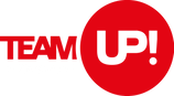 Logo TeamUp automotive jobs freigestellt