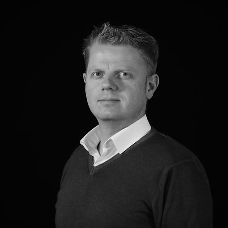 Mark_Schüler_-_PDMM_Holding_GmbH.jpg