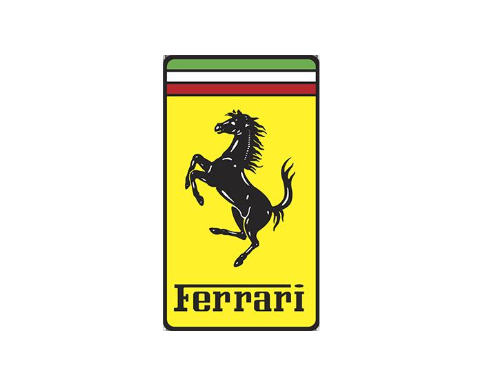 Ferrari 700x560