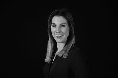 Lisa Schüler PDMM Holding GmbH