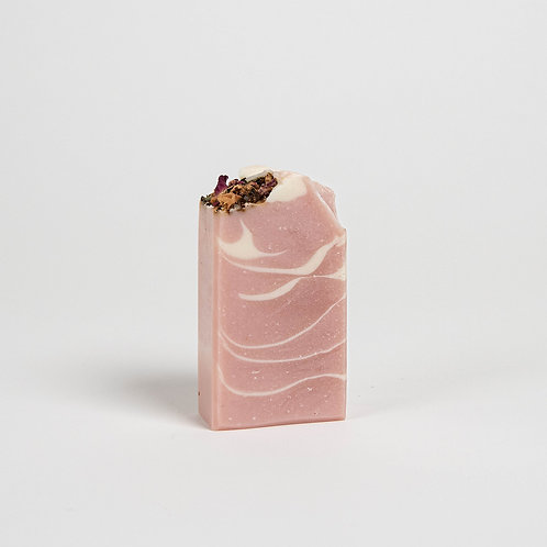 Purity - Botanical Soap