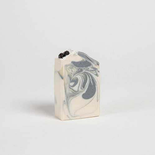 Calm - Botanical Soap