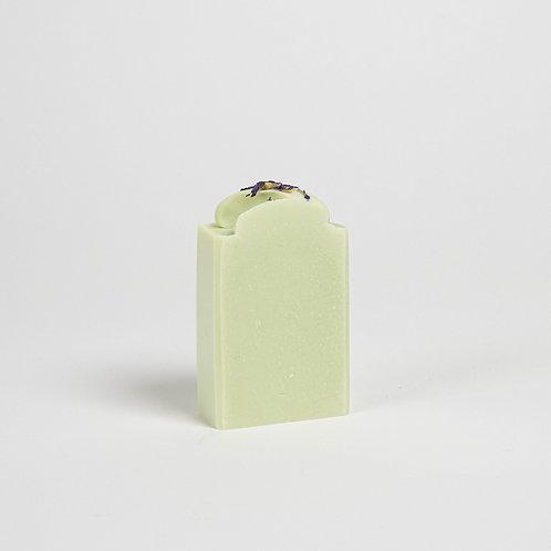 Bliss - Botanical Soap