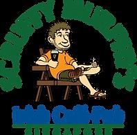 Scruffy Murphy's_Logo.png