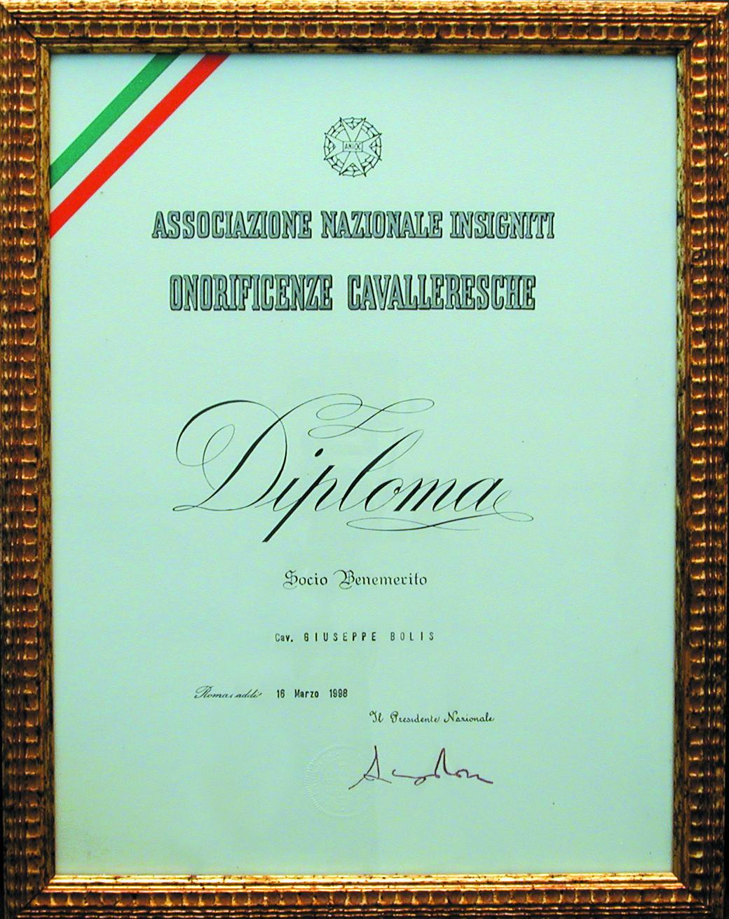 riconoscimenti003