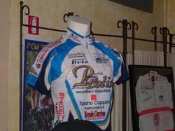DSCF1999