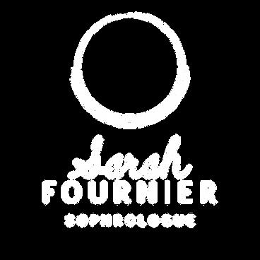 Logo-charte_SarahBlanc.png