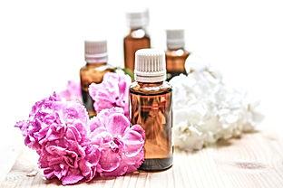 essential-oils-1851027_1280.jpg