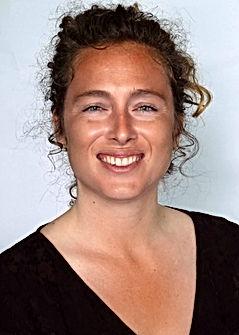 Photo CV Sarah FOURNIER.jpg