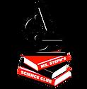 SSC_logo 2020 Upgrade.png