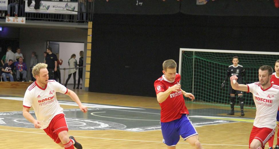 OV-Supercup-201219-013.jpg