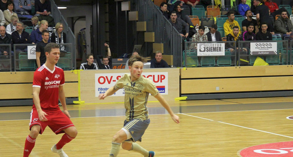 OV-Supercup-201219-041.jpg