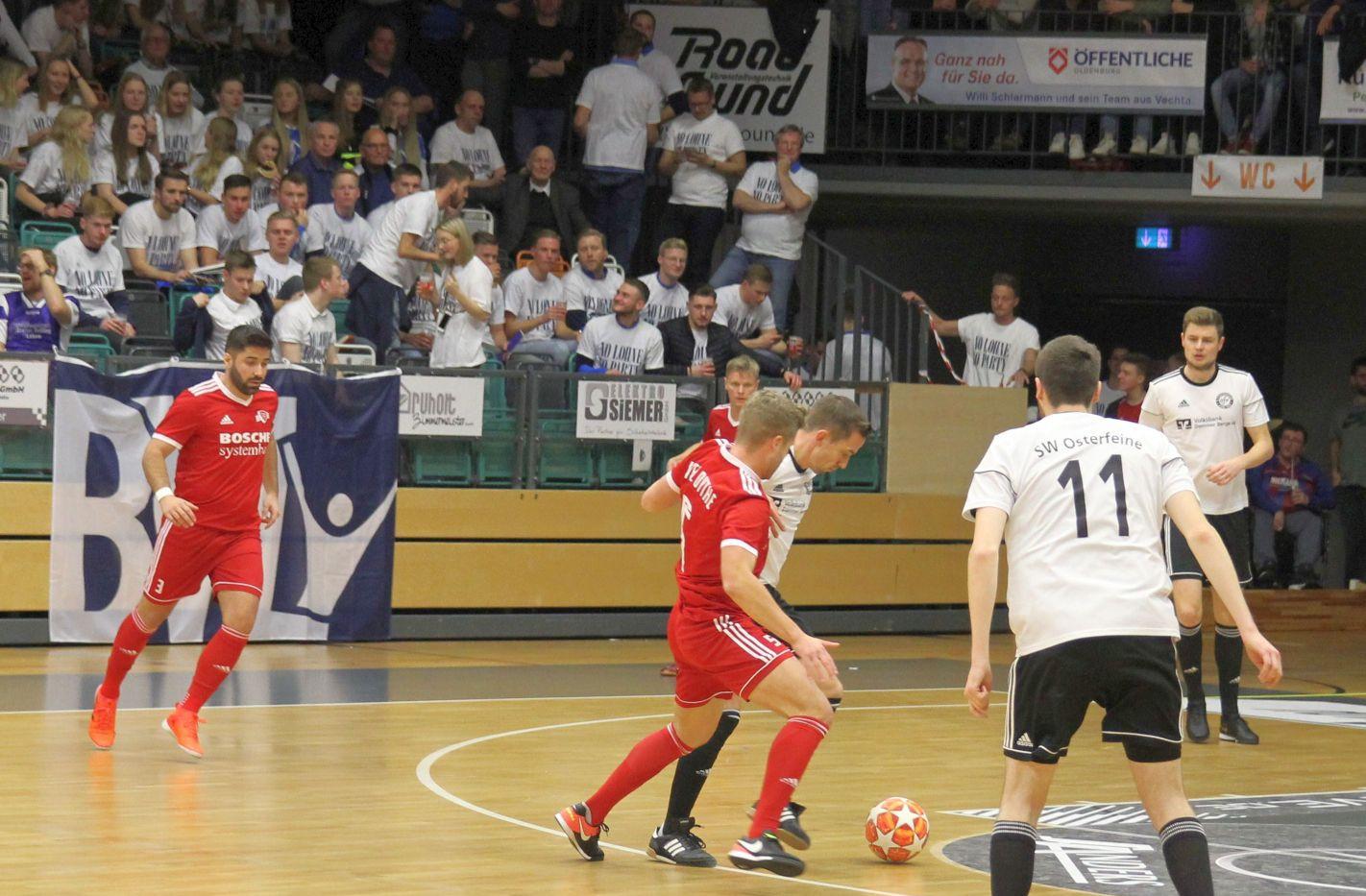 OV-Supercup-201219-008.jpg