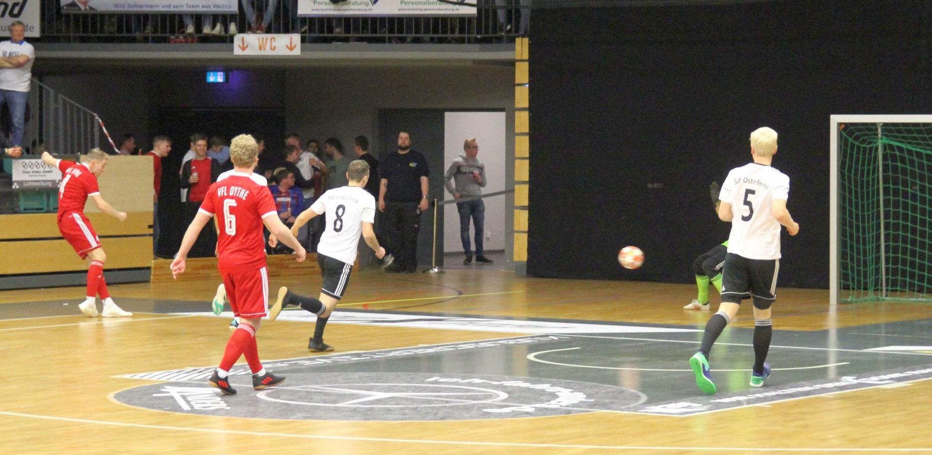 OV-Supercup-201219-006.jpg