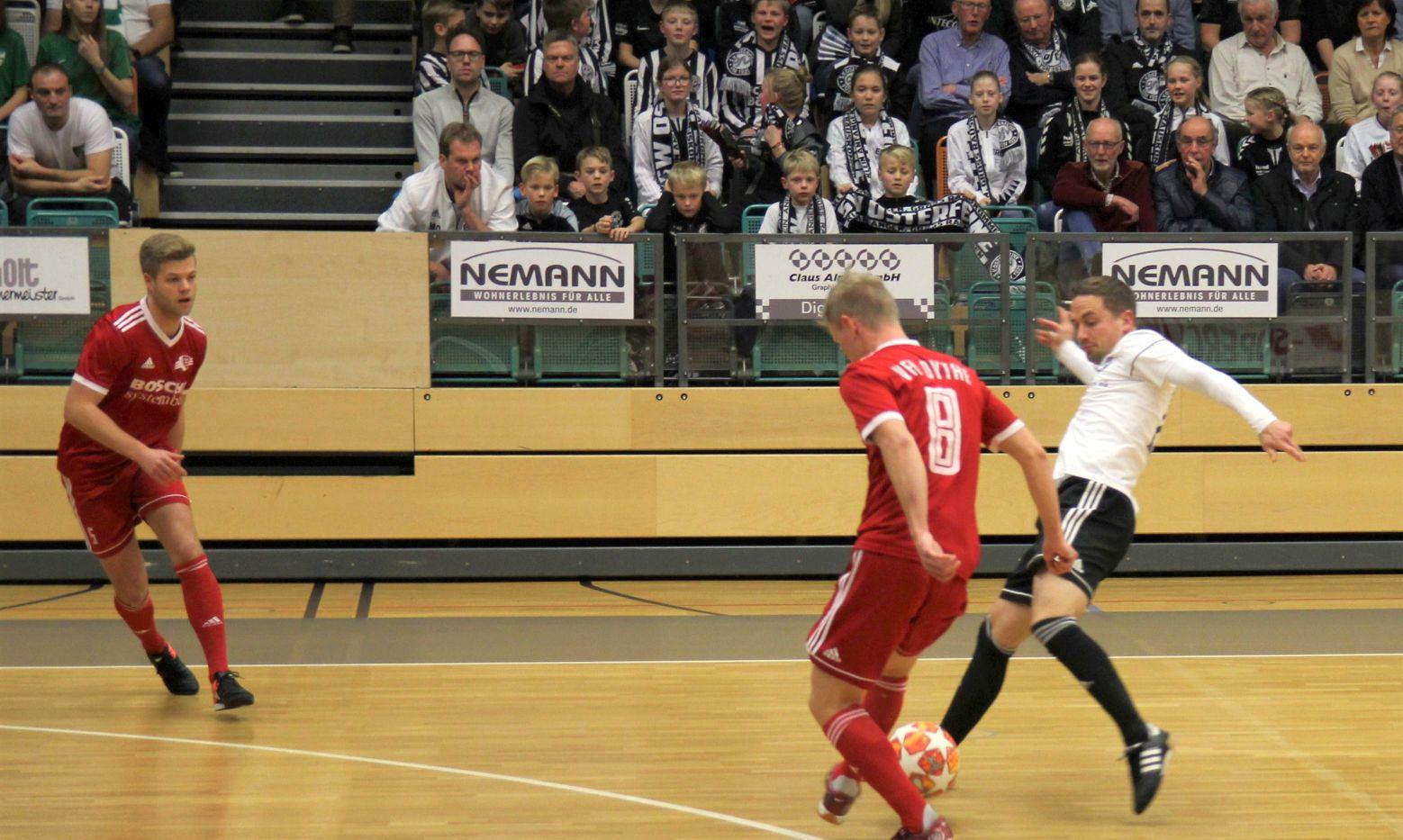 OV-Supercup-201219-001.jpg