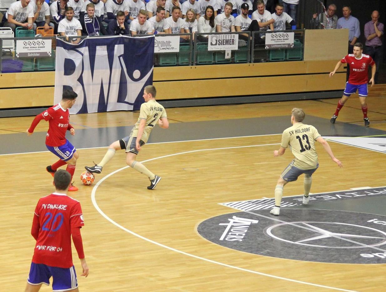 OV-Supercup-201219-012.jpg