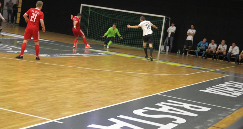 OV-Supercup-201219-002.jpg