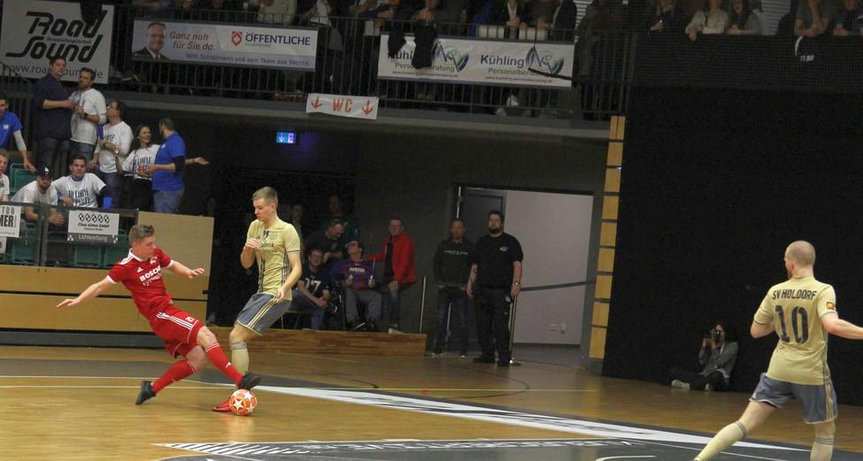 OV-Supercup-201219-043.jpg