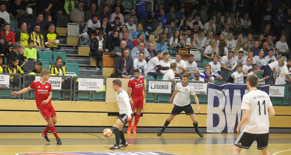 OV-Supercup-201219-007.jpg