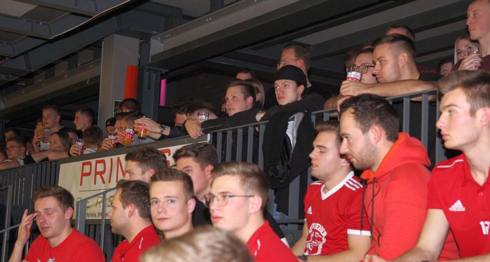 OV-Supercup-201219-030.jpg