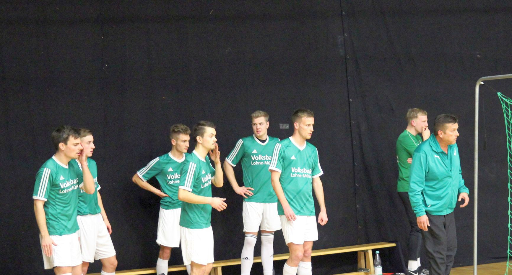 OV-Supercup-201219-032.jpg