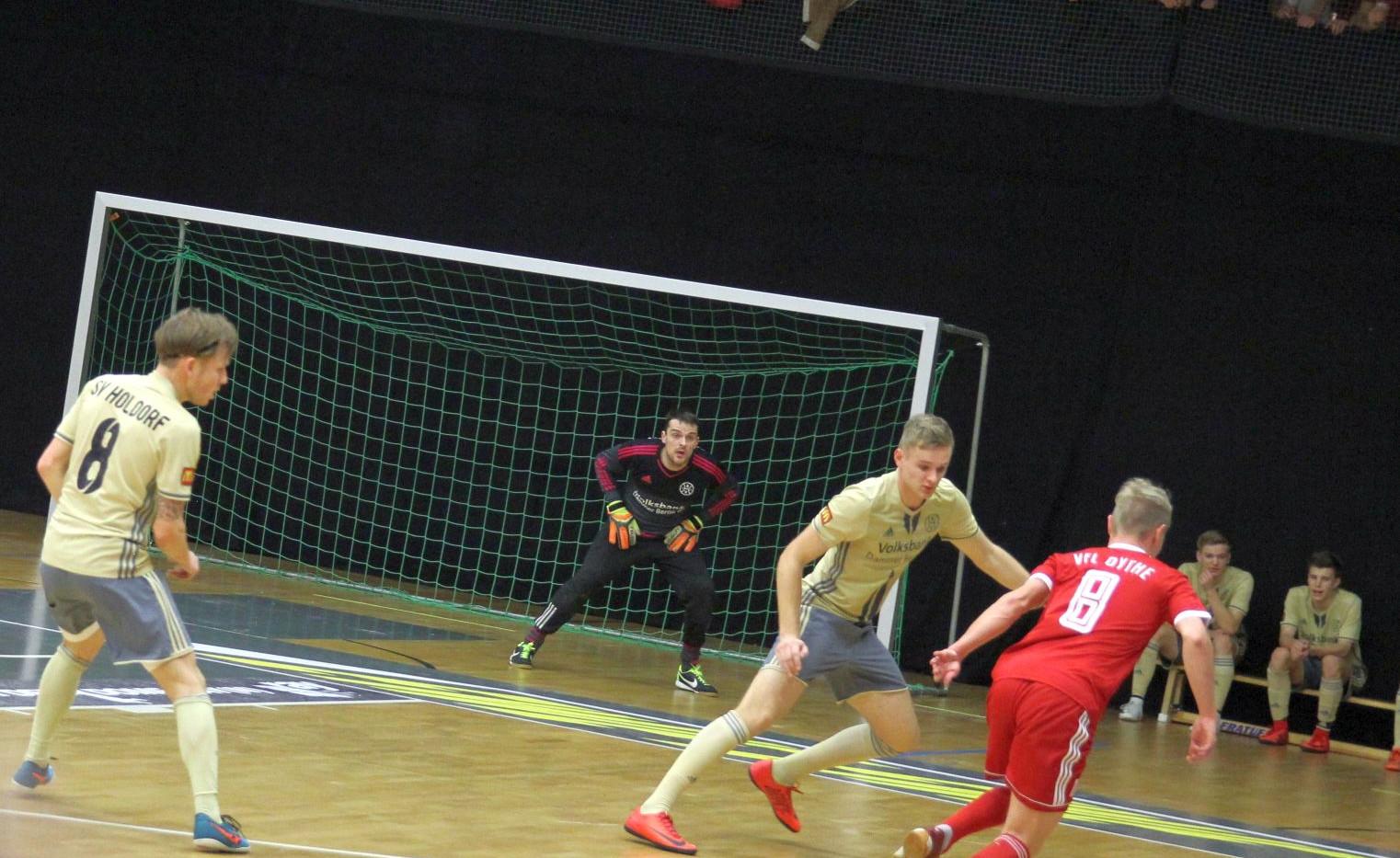 OV-Supercup-201219-044.jpg