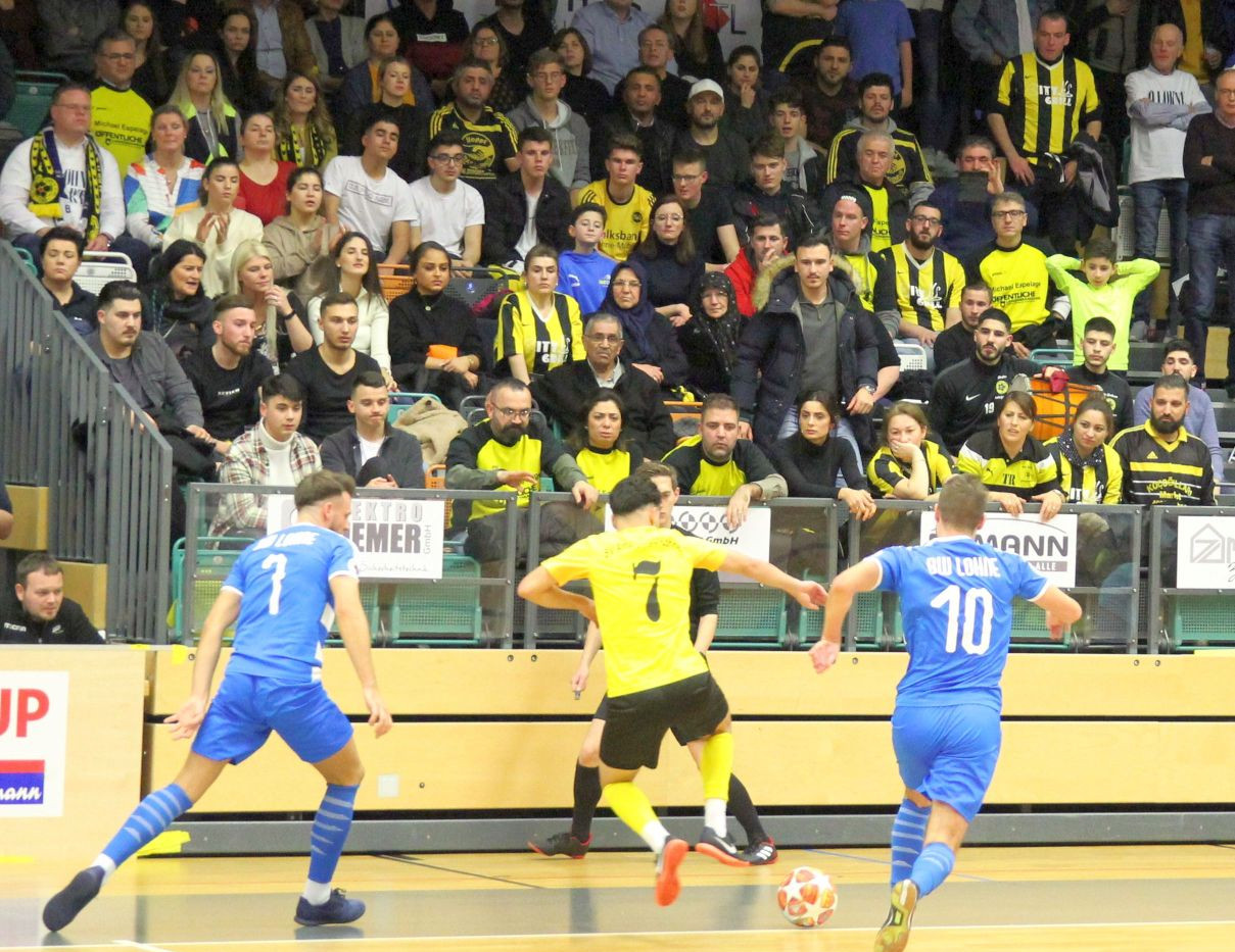 OV-Supercup-201219-023.jpg