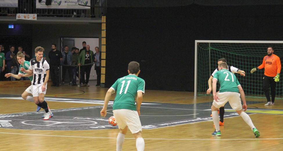 OV-Supercup-201219-034.jpg