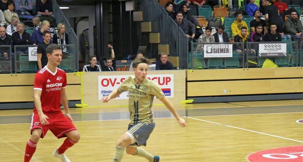 OV-Supercup-201219-041_edited.jpg