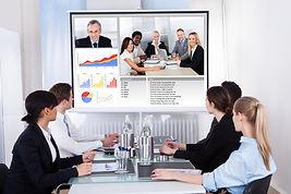 Virtual Meeting Image.jpeg