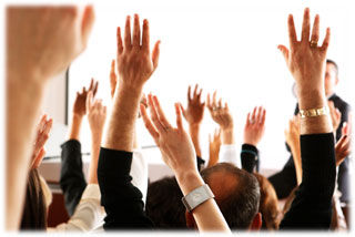 hands-raised-in-class.jpg