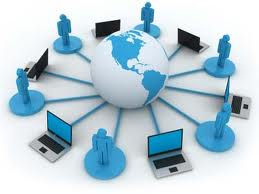 virtual-meeting1.jpg