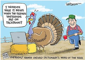 funny-Thanksgiving-pictures-memes-images