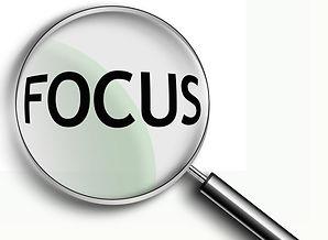 focus2.jpg
