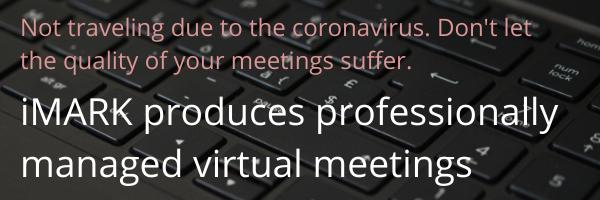 Coronavirus virtual meetings (1).png