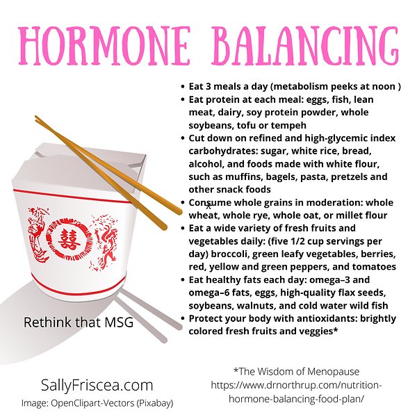 Hormone Balancing.png