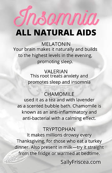 All Natural Sleep Aids.png