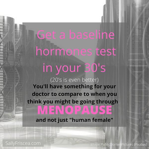 Baseline Hormones Test.png