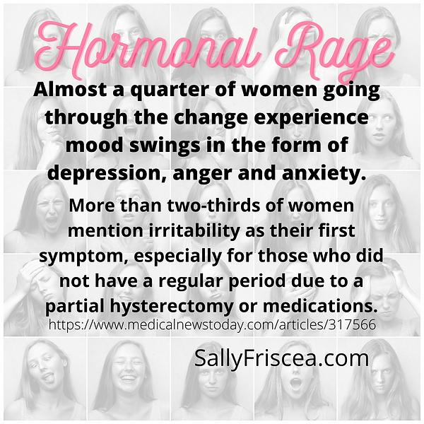 Hormonal Rage.png