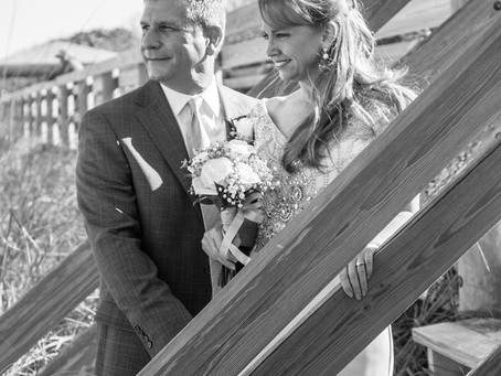 Married for the First Time at Fifty (Week 1)