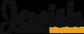 logo-70008b65a1cef11c17d50d21e00b031578a