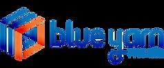 BlueYarnMedia_Logo_1200x500.png