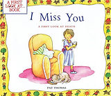 i-miss-you-book-cover.jpg