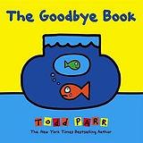 goodbye-book-book-cover.jpg
